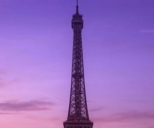 eiffel tower and wallpapers image