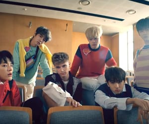 nct dream, jaemin, and nct image