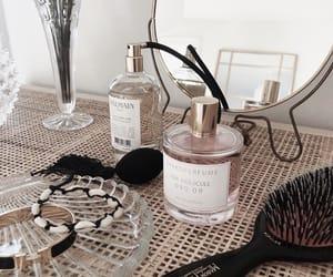 cosmetics and perfumes image