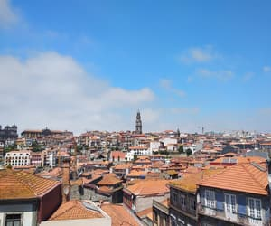 beautiful, portugal, and tourism image