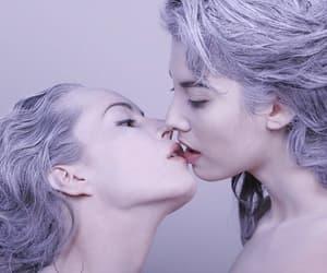 art, gay, and lesbian image