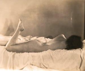1930s, b&w, and blackandwhite image