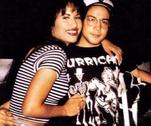 forever, selena quintanilla, and love image