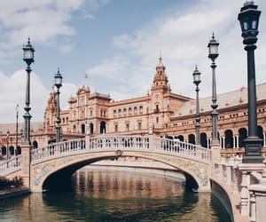travel, places, and spain image