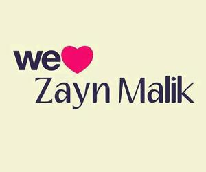 zayn malik, one direction, and 1d image