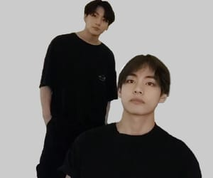 asian, boyfriend, and korean image