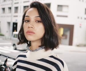 girl and kiko mizuhara image