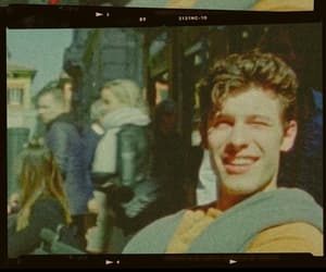 shawn, vintage, and shawn mendes image