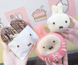 asian, dessert, and food image