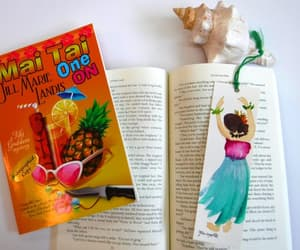 etsy, beach reads, and summer reads image