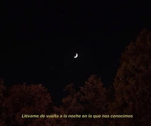 cancion, frases, and texto image