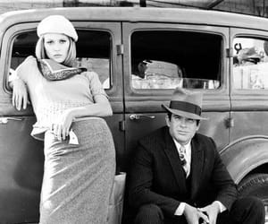 bonnie and clyde image