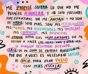 frases, reflection, and quotes image