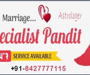 astrology, vashikaran, and get love image