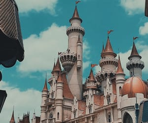 castle, singapore, and universal image