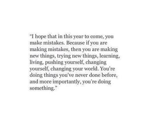 change, motivation, and mistakes image