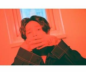 nam taehyun image