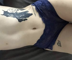 body, panties, and sexy image