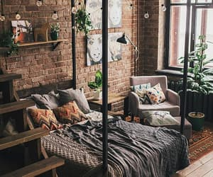 beauty, bedroom, and photography image