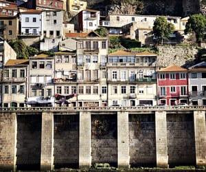 amazing, enjoy, and portugal image