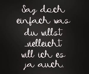 cry, deutsch, and german image