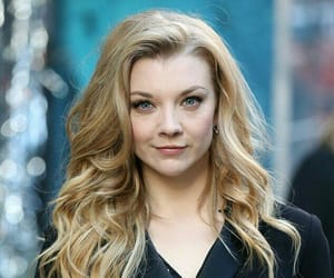 Natalie Dormer and game of thrones image