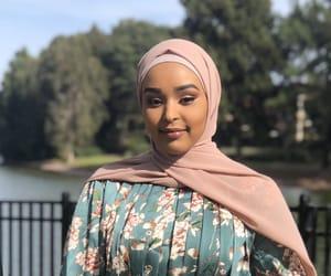arab, fashion, and girl image