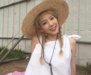 kpop, koreanpop, and sment image