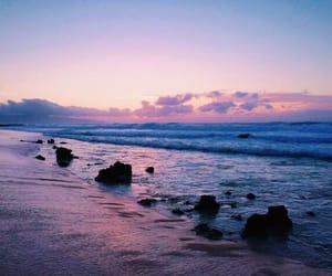 adventure, Dream, and travel image