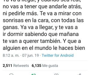 pls and frases en español image