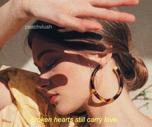 90s, quotes, and aesthetic image