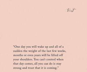 encouragement, quotes, and selflove image