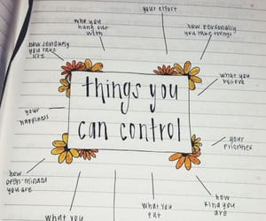 article, control, and enjoy life image