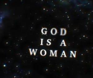 header and godisawoman image