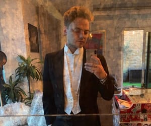 buttercream, conor maynard, and costume image