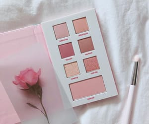 aesthetic, cosmetic, and k beauty image