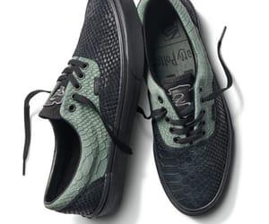 black, disney, and skate image