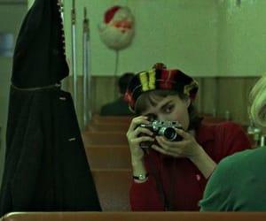 carol, cate blanchett, and film image
