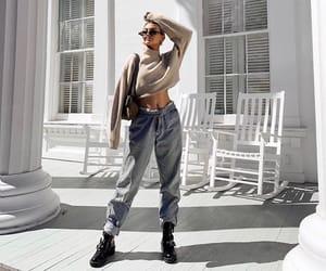 fashion and white image