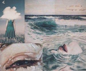 wallpaper and art image