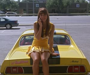 Death Proof, 00s, and Mary Elizabeth Winstead image
