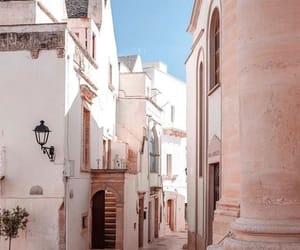 Apulia, architecture, and beautiful image