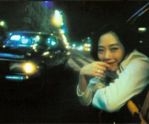 35mm, happy together, and wong kar wai image