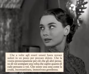 audrey hepburn, roma, and cinema image