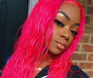wig image