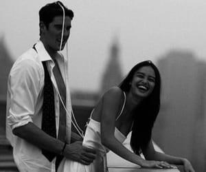 couple, life, and 2019 image