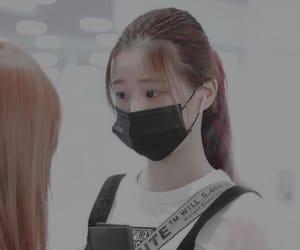 wonyoung, theme, and wonyoung theme image
