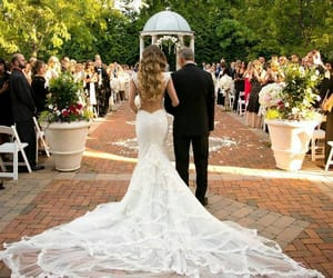 matrimonio, boda, and casamiento image