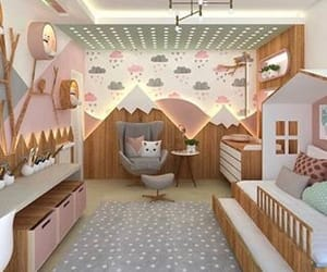 baby, house, and kids image