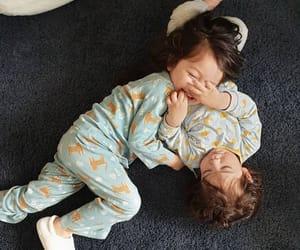 eden, korean kids, and naeun image